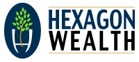 Hexagon Capital Advisors Private Limited