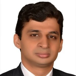 Abhishek Chandra - IIFL Investment Managers